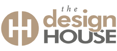 The Design House | Boise Interior Design and Remodel Logo